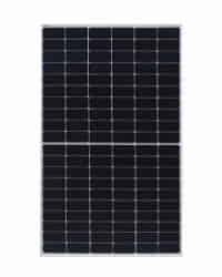 Panel Solar 380W 24V Monocristalino ERA
