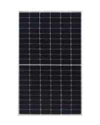 Panel Solar 380W Monocristalino ERA