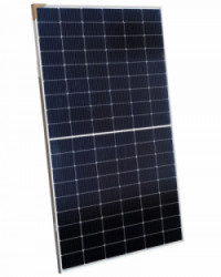 Panel Solar 400W Deep Blue 3.0 JA Solar Mono