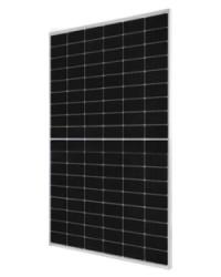 Panel Solar 405W Deep Blue 3.0 JA Solar Mono