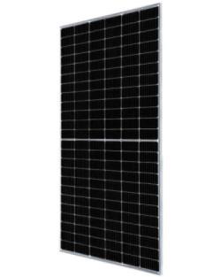Panel Solar 455W JA Solar Mono Perc