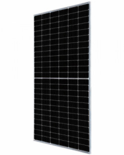 Panel Solar 535W JA Solar Mono Perc