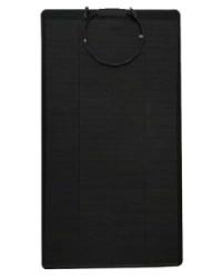 Panel Solar Flexible 180W 12V
