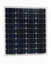 Panel Solar Victron 50W 12V Monocristalino