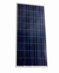 Panel Solar Victron 80W 12V Monocristalino