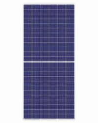 Placa Canadian Solar 405W Policristalina Hiku