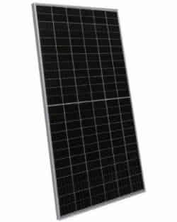 Placa Solar 400W Jinko Mono Perc