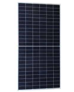 Placa Trina Solar 340W 24V Tallmax TSM-PE15H