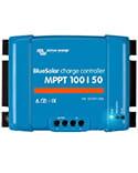 Regulador de Carga MPPT Victron 100V 50A