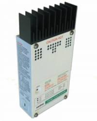 Controlador de Carga Solar 60A Schneider Xantrex C60