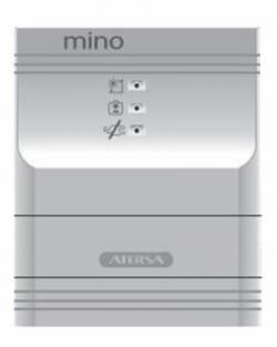 Regulador Carga 15A minoV2 ATERSA