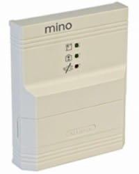 Regulador Carga 30A minoV2 ATERSA