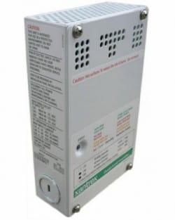 Regulador Carga 35A Schneider Xantrex
