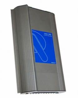 Regulador Carga Leo20 50A 12/24V Basico