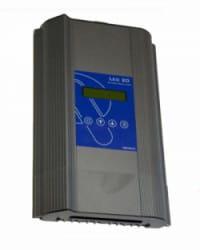 Regulador Carga Leo20 50A 48V Maestro
