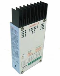 Regulador Carga Solar 40A Xantrex C40