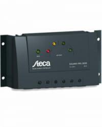 Regulador Carga Steca 10A Solarix PRS1010