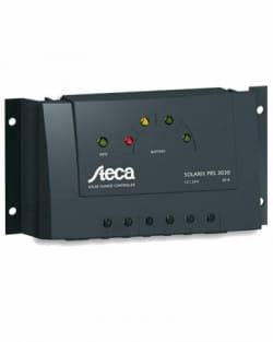Regulador Carga Steca 15A Solarix PRS1515