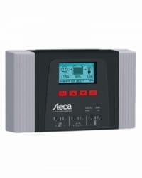Regulador Carga Steca 45A LCD Tarom