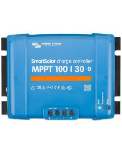 Regulador MPPT 100V 30A Victron Smart Solar