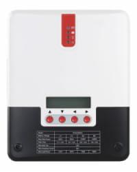 Regulador MPPT 150V 30A LCD 12/24/48V