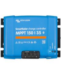Regulador MPPT 150V 35A Victron Smart Solar