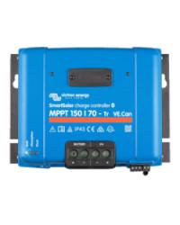 Regulador MPPT 150V 70A Victron Smart Solar