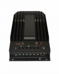 Regulador MPPT 30A Outback FM30
