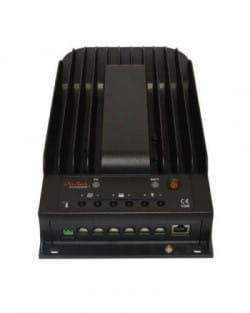 Regulador MPPT 30A Outback FM30