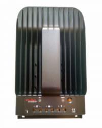 Regulador MPPT 40A Outback FM40
