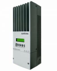 Regulador MPPT-60 A Schneider Xantrex