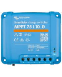 Regulador MPPT 75V 10A Victron Smart Solar