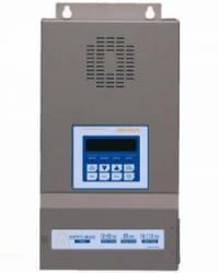 Regulador MPPT-80C Atersa