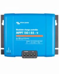 Regulador MPPT Blue Solar 150V 85A VICTRON