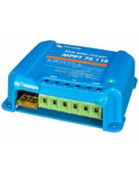 Regulador MPPT Blue Solar 75V 15A VICTRON