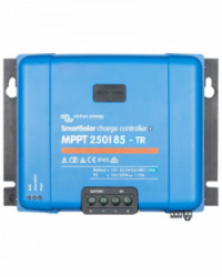 Regulador MPPT Smart Solar 250V 85A VICTRON