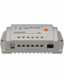 Regulador PWM-Pro 20A Victron BlueSolar 12/24V