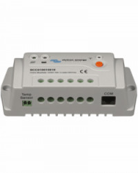 Regulador PWM-Pro 30A Victron BlueSolar 12/24V
