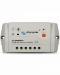 Regulador PWM-Pro 5A Victron BlueSolar 12/24V