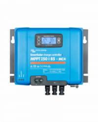 Regulador Smart Solar MPPT 250V 85A VICTRON MC4