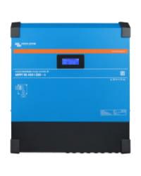 Regulador SmartSolar MPPT RS 450V 200A Victron