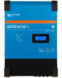 Victron SmartSolar MPPT RS 450V 100A