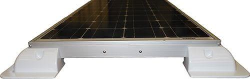 Presentacion iveco daily 35 8 for Puedo poner placas solares en mi casa