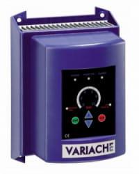 Variador de Frecuencia VARIACHE-1,5M 1,5CV 230V