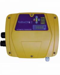 Variador de Frecuencia VARIACHE2 2CV 230V