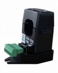 WallBox Power Boost Clamp monofásico