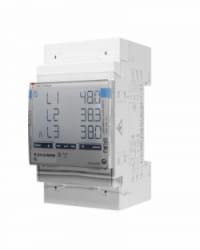 WallBox Power Boost Meter trifásico